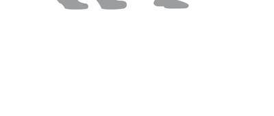 Malerservice Wardemann Logo