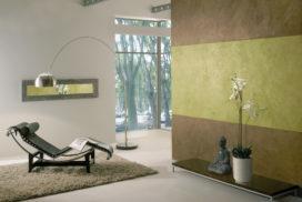 Malerservice Uwe Wardemann Innenraumgestaltung