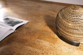 malerservice uwe wardemann bodenbel ge u beschichtungen. Black Bedroom Furniture Sets. Home Design Ideas